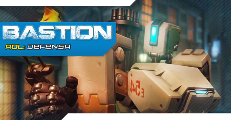 bastion-heroe-overwatch