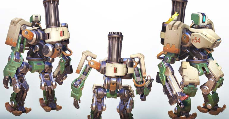 bastion-skin-original