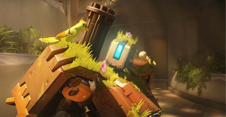 bastion-skin-overgrown-bastion
