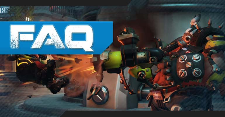 faq-overwatch-insaneplayers