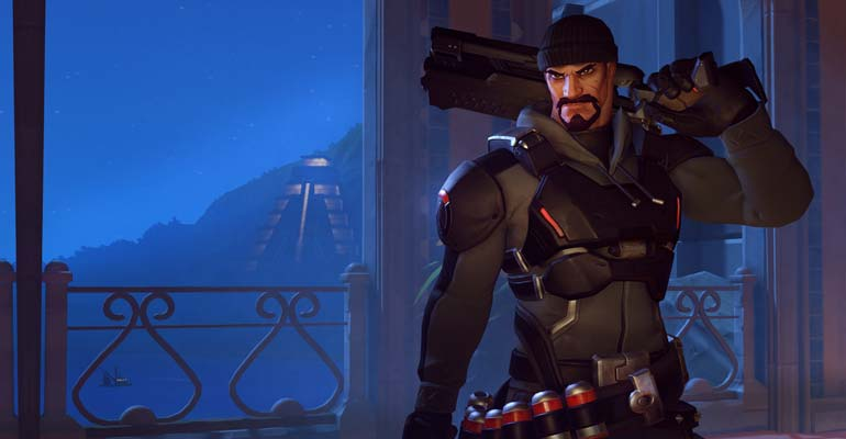 reaper-skin-blackwatch-reyes