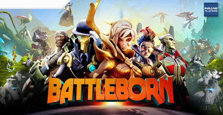 battleborn-alternativa-overwatch