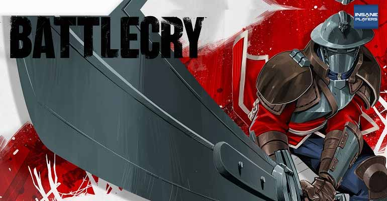 battlecry-alternativa-overwatch