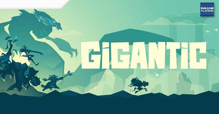 gigantic-alternativa-overwatch