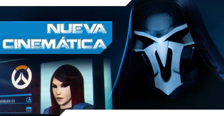 nueva_cinematica_overwatch