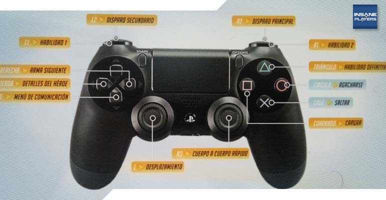 controles-overwatch-ps4