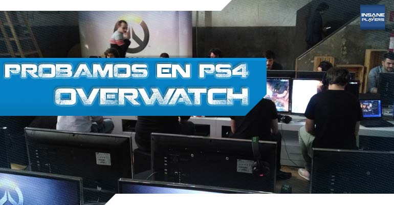 probamos-overwatch-ps4