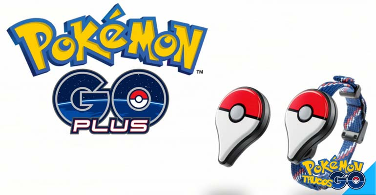 trucos-pokemon-go-pokemon-go-plus