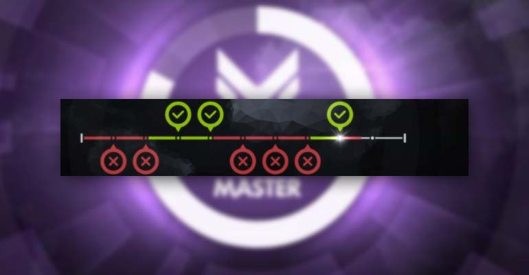 overwatch-ranked-clasificacion-competitivo