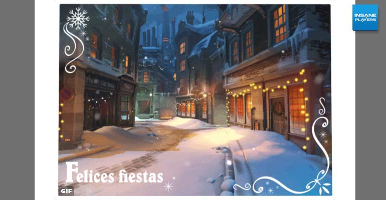 kings-row-evento-navidad-overwatch