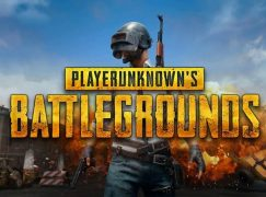 Comprar PlayerUnknowns Battlegrounds barato por solo 20 euros